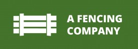Fencing Allendale East - Fencing Companies
